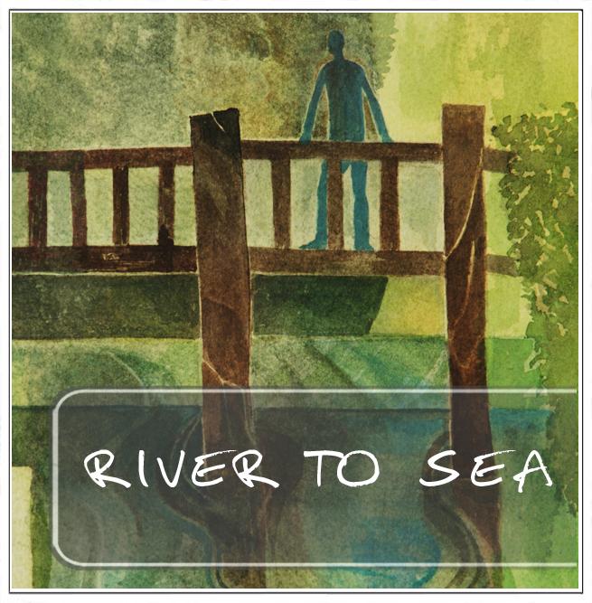 River to Sea