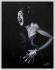 Sarah Vaughan (1924-1990)