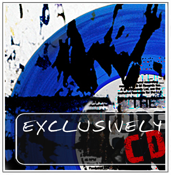 Exclusively CD