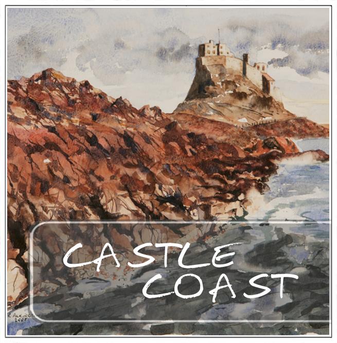 Castle Coast