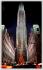 Rockefeller Plaza.