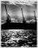 Smiths Dock, North Shields.