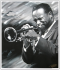 Clifford Brown (1930-1956)