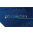 PC Repairman-Design 1