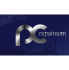 PC Repairman-Design 5